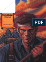 [Stephen_Crane]_The_Red_Badge_of_Courage(BookZZ.org).pdf