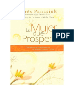 3.LA MUJER QUE PROSPERA.pdf