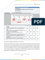 2013- Informe Pruebas Formativ-matematica- Evaluacionenlinea 27