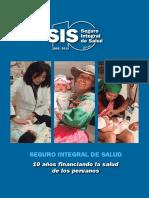 BrochureSIS_10aniosfinansaludperuanos.pdf