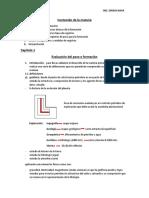 petrofisica y registro de pozos (Recuperado).docx