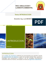 SIMULACION Y MODELAMIENTO.pdf