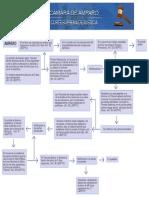 esquema-del-amparo.pdf