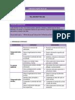 A2 - Unidad Didáctica III.pdf
