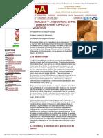 La Oralidad y La Escritura Entre Los Embera-chamí_ Aspectos Educativos--III Congreso Virtual de Antropología y Arqueología