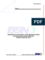 sni-7974-2013.pdf