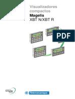 magelis.pdf