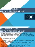 Tm 5_ekstraksi Fluida Superkritik2