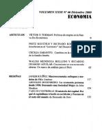 Modelos de desarrollo en america latina.pdf