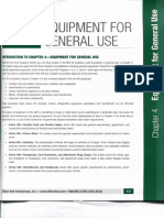 NATIONAL-ELECTRICAL-CODE-P4-2011-pdf.pdf