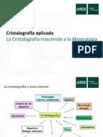 Cristalografia_trasciende_Mineralogia