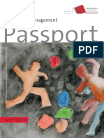 Tourismus Hotellerie Magazine Forschung