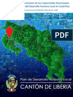 4_4_plandedesarrollohumanodeliberia-2.pdf