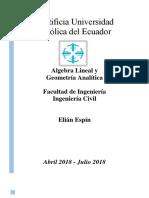 INFORME-ALGEBRA.docx
