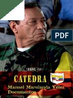 Catedra MMV