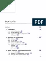 26429_001.pdf