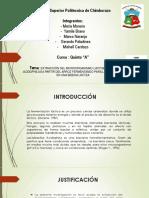final bio.pptx