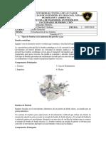Consulta N 27(Tipos de Bombas en La Industria)