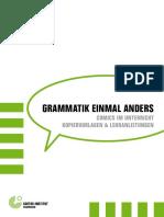 Grammatik_ueben_mit_Comics.pdf