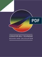 28333402-Belt-Conveyor-Design-Dunlop.pdf