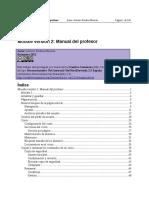 manual_moodle2_castellano-a.piedras.pdf