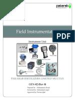 269249034-Field-Instrumentation.pdf