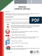 ManualCampus.pdf