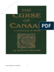 Eustace Mullins - The Curse Of Canaan - 1987.pdf