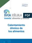 Algebra Charris Aldana Acosta-Humanez