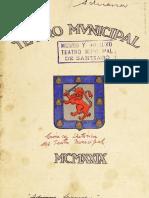 PS-00081.pdf