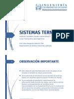 CapVSistemasTernariosParteI.pdf