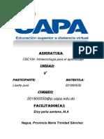 infotecnologia-tarea-V (2).docx