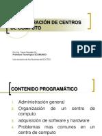 5817_TRECALDE_00227.pdf