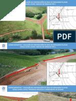 ETC-RNS Avaliação de Contribuições de Águas de Drenagens de Pluviais