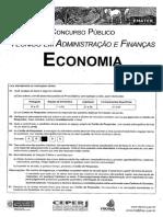 Economia - Emater