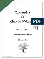 cuadernillo_Ciencias_Naturales