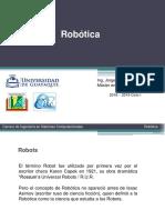 Robótica - Primer Parcial - Material de Apoyo.pdf