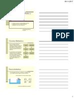 131875194 Manual de Operacion de La Fresadora Universal Docx