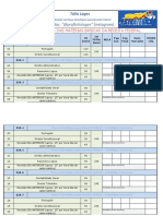 Ciclo de estudos RFB.pdf
