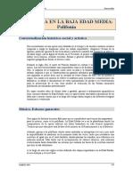 imp_bajamedia_polifonia.pdf