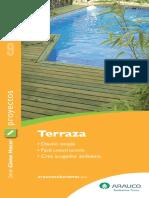 09_15955_foll_web_proyectos_terraza_chile_28_sep_2015_822.pdf