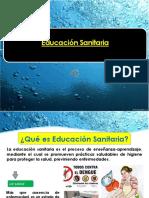 EDUCACION-SANITARIA.pptx