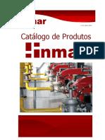 catalogo-inmar-2014.pdf
