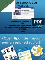 Adrianferleyfigueroa17!2!140606220105 Phpapp01