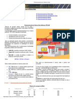 Dimensionamento de Sistema Solar  Off grid.pdf