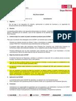 013 Politica SCRAP  (v1 0) EN ELABORACION.docx