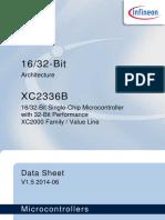 Seat_Belt_Chip_xc233xb_ds_v1.5_2014_06
