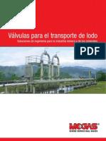 valvulas MOGAS.pdf