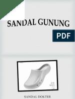 Agen Sandal Operasi0812.3230.8116