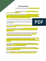 193564219 Etica Adela Cortina y Emilio Martinez PDF